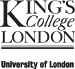 Kings College London University