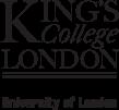 Kings College London University