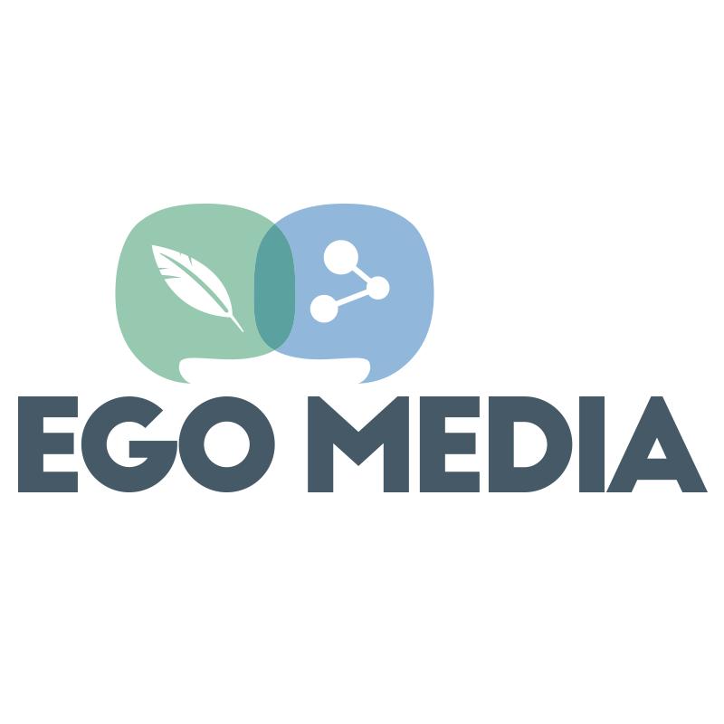Ego Media Project - Ego Media